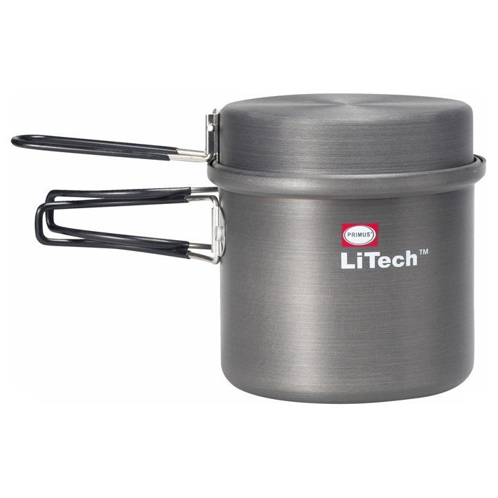 Primus Li-Tech Trek Kettle