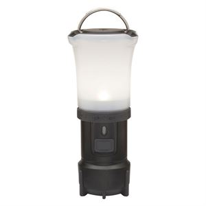 Black Diamond Voyager Lantern Matte Black