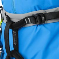 Arc'teryx Women's AR-385a Harness Pegasus/Titanite