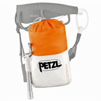 Petzl Rad System in bag