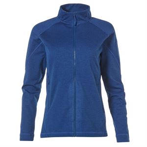 Rab Women's Nucleus Jacket Blueprint