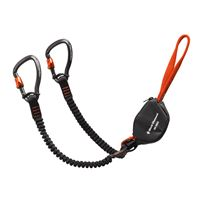Black Diamond Iron Cruiser Via Ferrata Kit