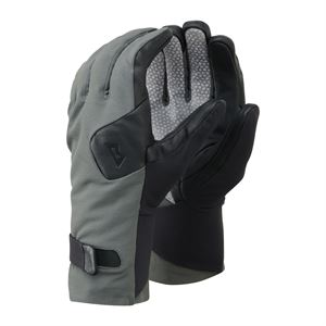 Mountain Equipment Direkt Glove