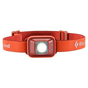 Black Diamond Iota Headtorch Octane