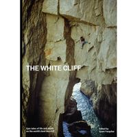 The White Cliff
