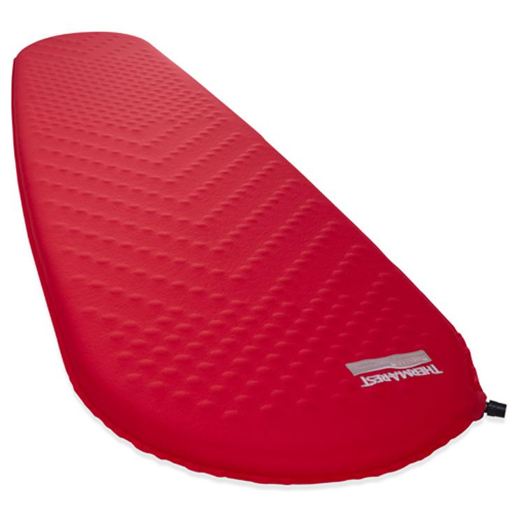 Thermarest Women's ProLite Plus