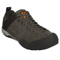 5.10 Men's Guide Tennie Dark Cargo