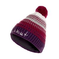 Mammut Sally Beanie Grape/Beet