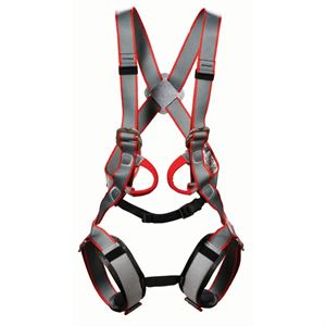 DMM Tom Kitten Child's Harness