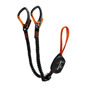 Black Diamond Easy Rider Via Ferrata Kit