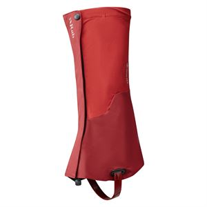 Rab Latok GTX Gaiter Ascent Red