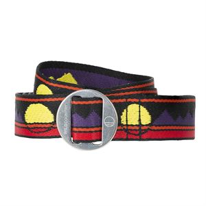Wild Country Sunrise Belt