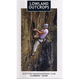 Lowland Outcrops
