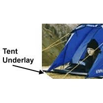 Beacons Products Tent Underlay
