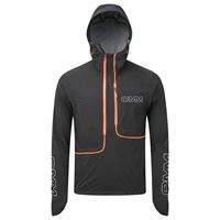 OMM Men's Kamleika Smock Black