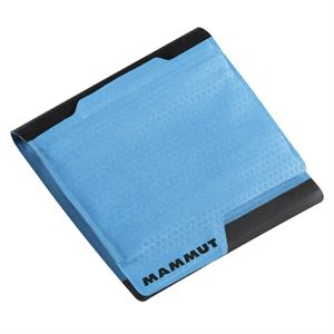Mammut Smart Wallet Light Cyan