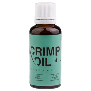Crimp Oil Original