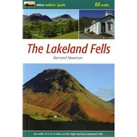 The Lakeland Fells