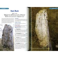 Peak Limestone South pages