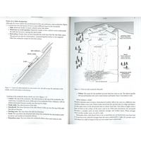 Staying Alive Avalanche Terrain pages