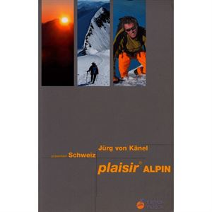 Swiss Plaisir Alpin