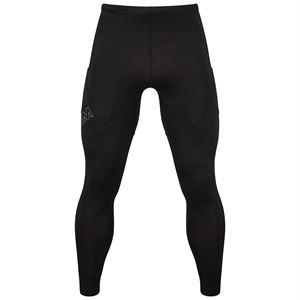 OMM Flash Tights 1.0 Black