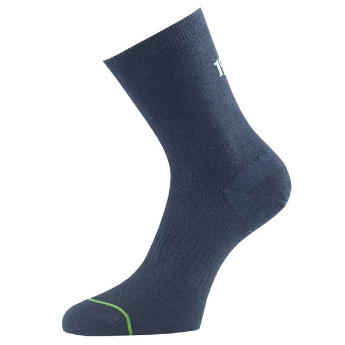 1000 Mile Tactel Liner Socks