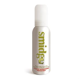 Smidge 75ml