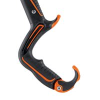Petzl Ergonomic handle