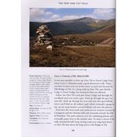 The Munros page